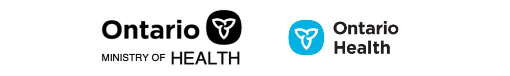 Ontario Ministry of Health and Long Term Care, Ontario Heritage Fund, Thunder Bay Community Foundation, Ontario North West Local Integration Network